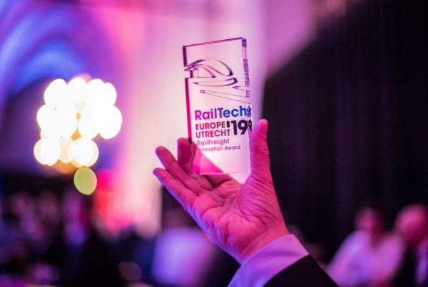 RailTech Innovation Award 3